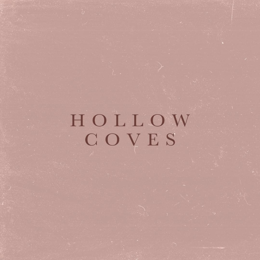 Hollow Coves band logo